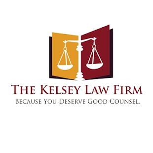 The Kelsey Law Firm- screenshot thumbnail
