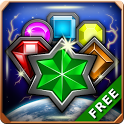 Infinity Jewel Free icon