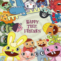 Happy Tree Friends(Unofficial) icon