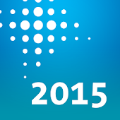 Symposium Intensivmedizin 2015