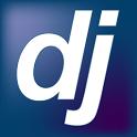DjShop icon