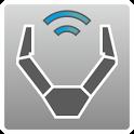 iMove icon