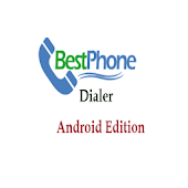 BestPhone Dialer