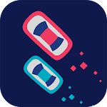 2 Cars v1.0.4