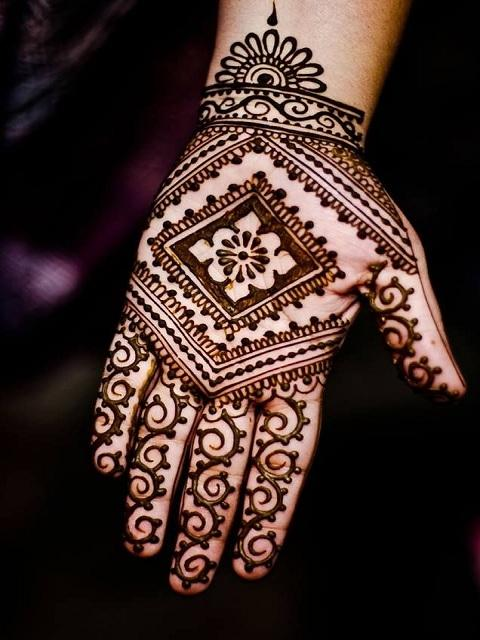 2016 mehndi designs android apps on google play
