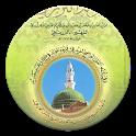 my Qasidah icon