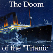 "The Doom of the ""Titanic"""