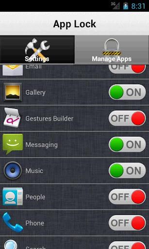 【免費個人化App】最佳應用程序廣告鎖定-APP點子