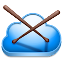 DrumCloud - Total Free Sampler icon