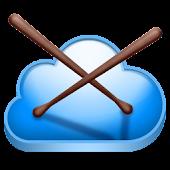 DrumCloud - Total Free Sampler