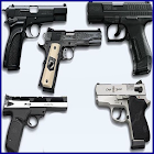 Sounds of Pistols icon