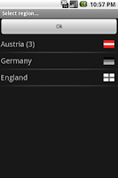 Screenshot of TrafficChecker .at/.de/.uk