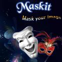 MaskIt icon