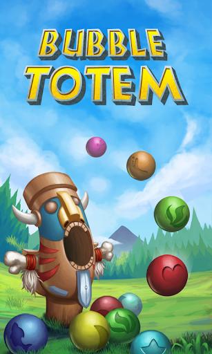 Bubble Totem 1.5.24 screenshots 1