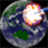EarthDarts