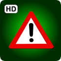 Disaster Readiness [HD] icon