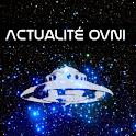 Actulaité OVNI logo