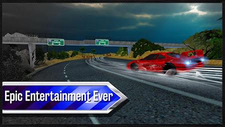 Extreme Rally Driver Racing 3D 1.0 screenshot 63411