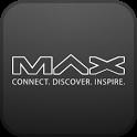 MAX Companion 2011 icon