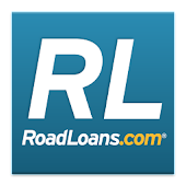 RoadLoans - Tools for Cars