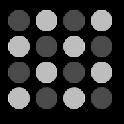 ColorWheelPro logo