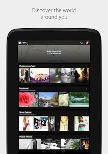 EyeEm - Camera & Photo Filter v5.2.1