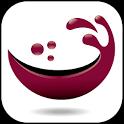 Napa and Sonoma WineCountry icon
