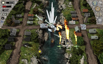 AirAttack HD Screenshot 14
