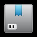 TP Label Scanner logo