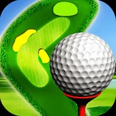 Sonocaddie Golf GPS