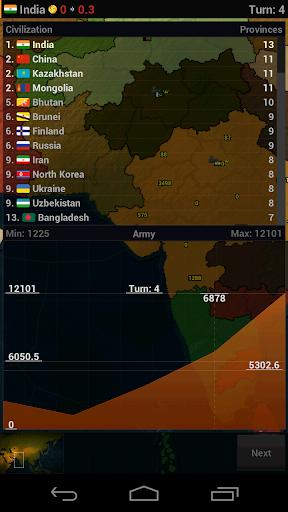 Age of Civilizations Asia Lite for PC