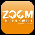 ZOOM Erlebniswelt icon