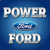 Power Ford Albuquerque