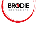 Brodie Savings Calculator logo