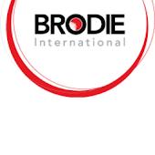 Brodie Savings Calculator