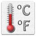 Download Thermometer APK to PC