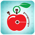 Calorie Tracker & Counter icon