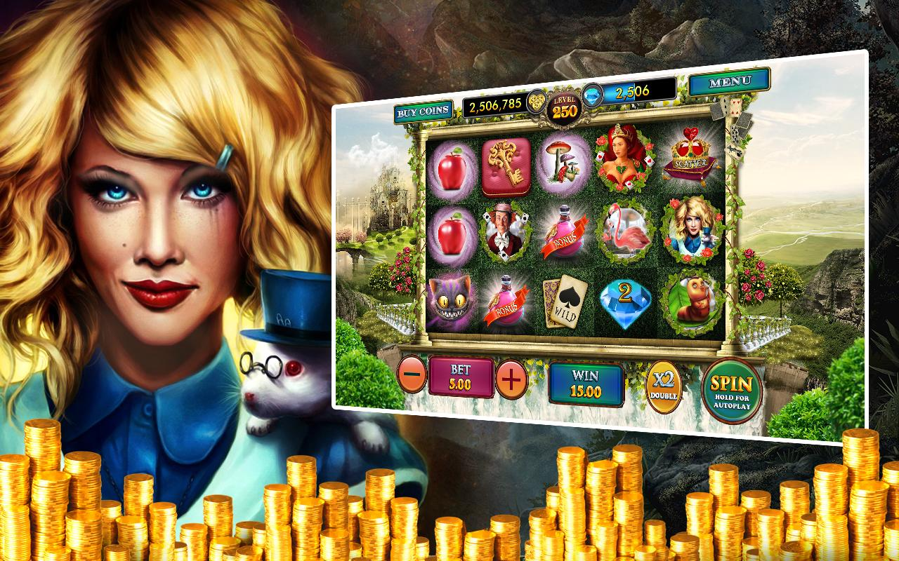 free online casino slot games for fun bedava book of ra oyna