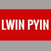 Lwin Pyin