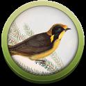 Field Guide to Victorian Fauna icon