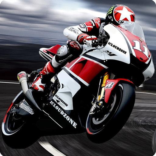 Asphalt Moto APK