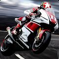 Asphalt Moto download