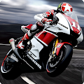 Asphalt Moto APK for Bluestacks