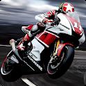Asphalt Moto logo