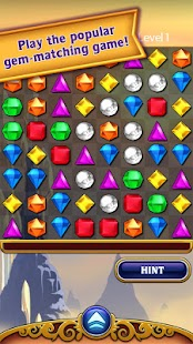 Bejeweled Classic 1.0.123 APK