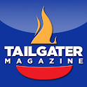 TAILGATER Magazine icon