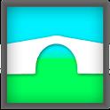 ETAL 3D EDUCATIONAL DEMO icon