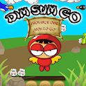Dim Sum Go - Free Version icon
