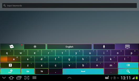HTC (Android) - HTC M9四天使用心得+實拍 - 手機討論區 - Mobile01