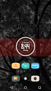 Rovul Icon Pack v1.0.1